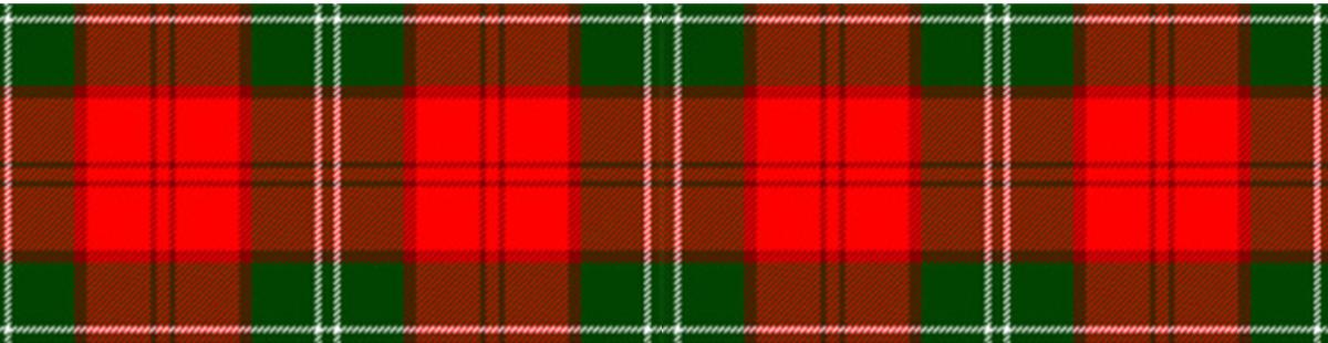 Clan Lennox